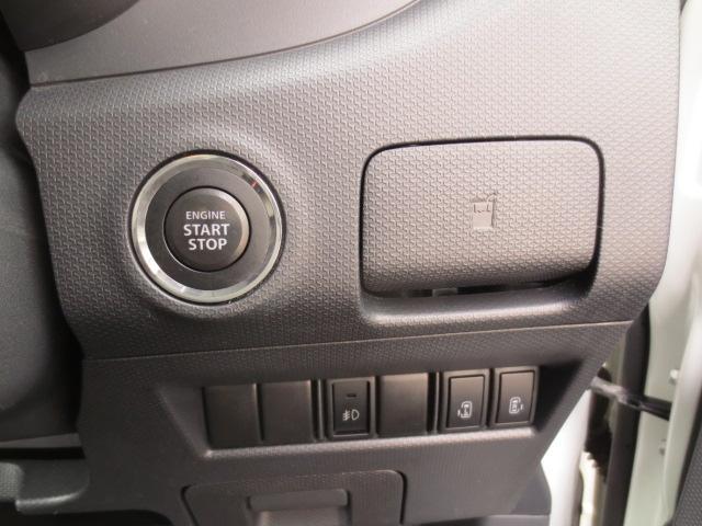 S 4WD ナビTV HID 両側パワースライド(7枚目)