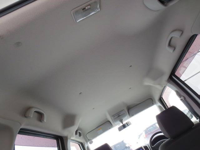 S 4WD ナビTV HID 両側パワースライド(13枚目)