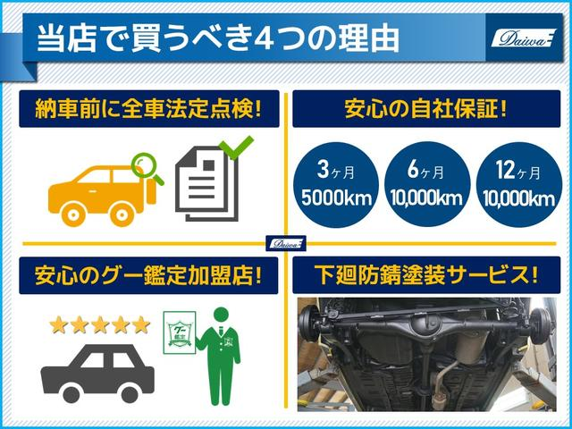 1.6GTアイサイト 4WD 純正ナビ TV バックカメラ(31枚目)