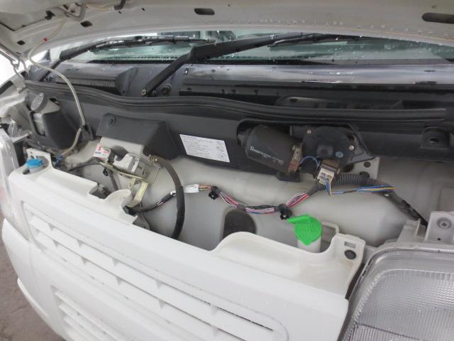 KC 4WD 5速マニュアル(2枚目)