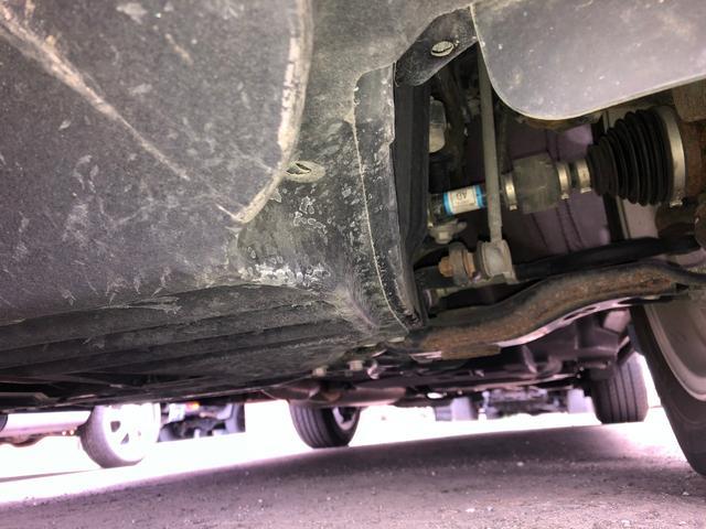 NX300h VerL4WD 道外使用車 リッチクリーム本革(18枚目)