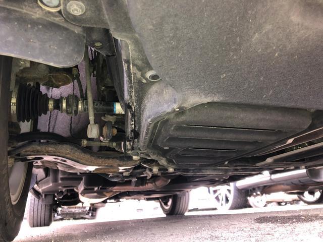 NX300h VerL4WD 道外使用車 リッチクリーム本革(19枚目)