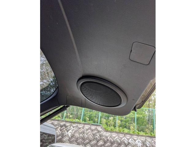 NX300h VerL4WD 道外使用車 リッチクリーム本革(31枚目)