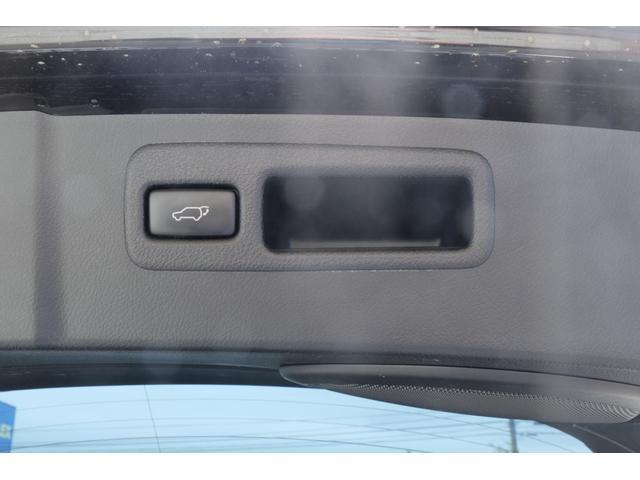 NX300h VerL4WD 道外使用車 リッチクリーム本革(32枚目)