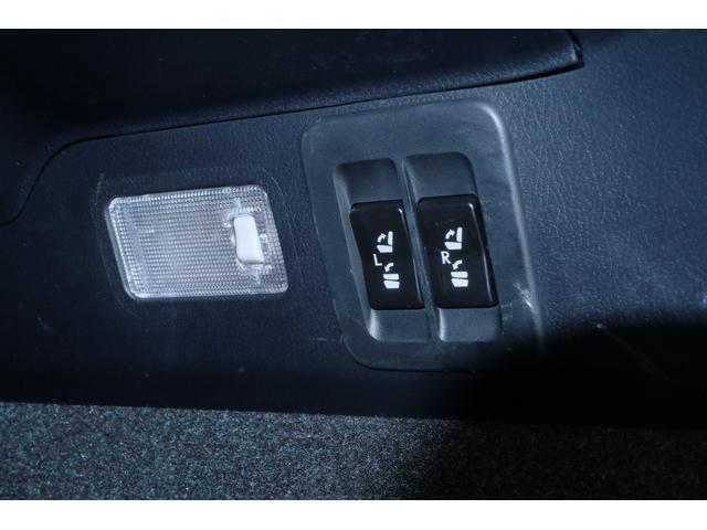 NX300h VerL4WD 道外使用車 リッチクリーム本革(33枚目)