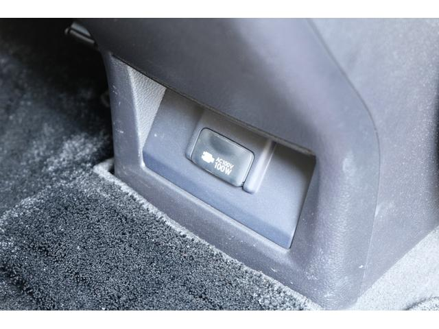NX300h VerL4WD 道外使用車 リッチクリーム本革(37枚目)