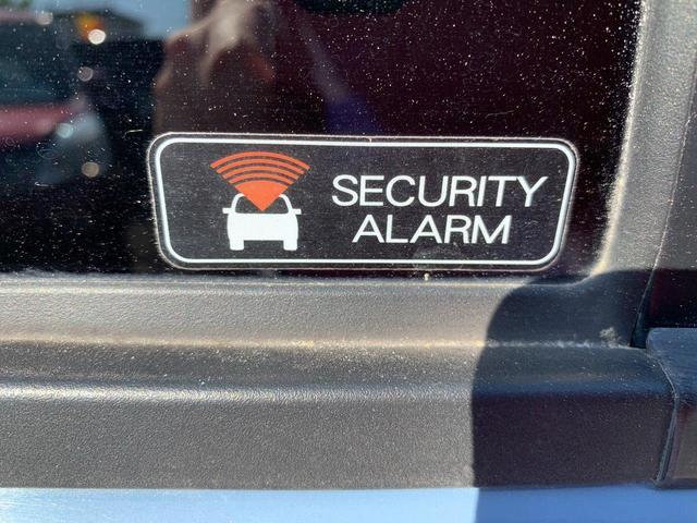 D 4WD Wエアバック キーレス CD 盗難防止 フォグライト プライバシーガラス エンジンスターター リアワイパー(25枚目)