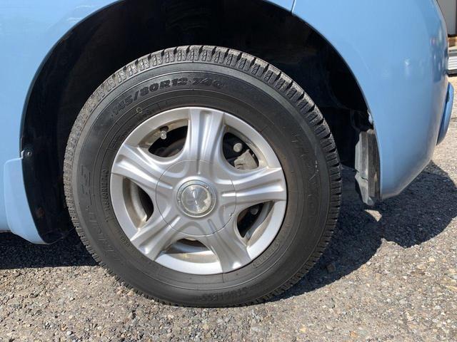 D 4WD Wエアバック キーレス CD 盗難防止 フォグライト プライバシーガラス エンジンスターター リアワイパー(27枚目)