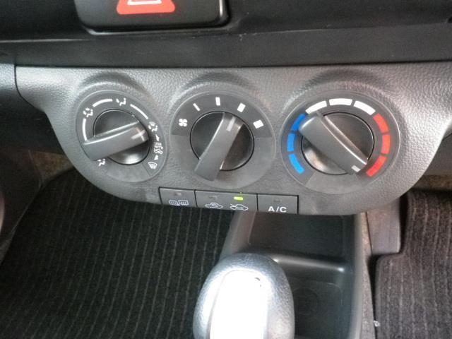 スズキ セルボ T 4WD