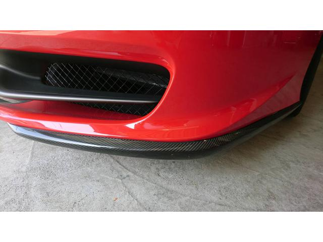 「フェラーリ」「フェラーリ 458イタリア」「クーペ」「北海道」の中古車9