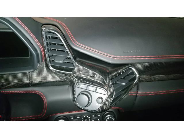 「フェラーリ」「フェラーリ 458イタリア」「クーペ」「北海道」の中古車18