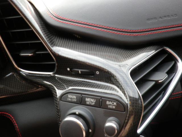 「フェラーリ」「フェラーリ 458イタリア」「クーペ」「北海道」の中古車24