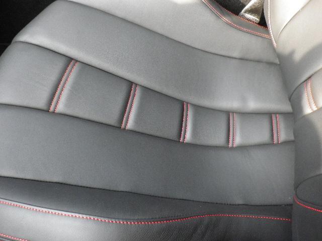 「フェラーリ」「フェラーリ 458イタリア」「クーペ」「北海道」の中古車29