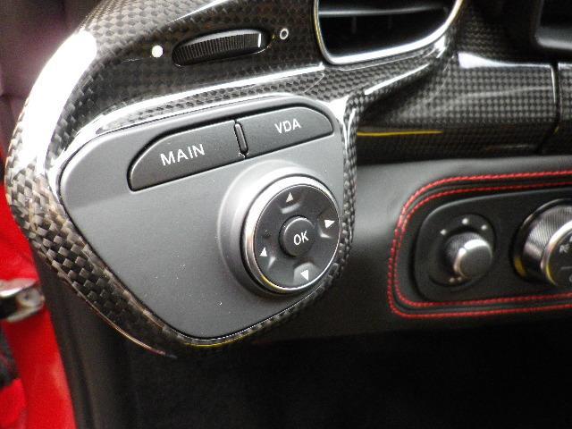 「フェラーリ」「フェラーリ 458イタリア」「クーペ」「北海道」の中古車30