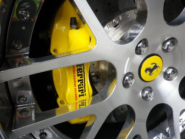「フェラーリ」「フェラーリ 458イタリア」「クーペ」「北海道」の中古車31