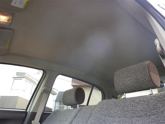 トヨタ パッソ X 4WD スターター 寒冷地仕様 ワンオーナー
