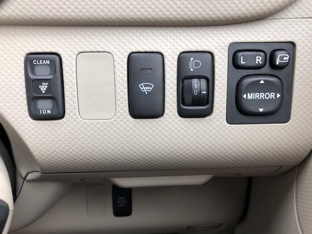 150i Gパッケージ 4WD夏冬タイヤ付 電動スライド(9枚目)