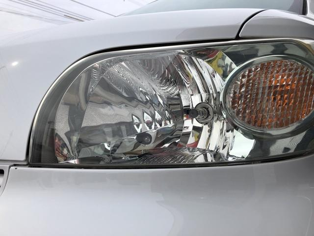 150i Gパッケージ 4WD夏冬タイヤ付 電動スライド(20枚目)