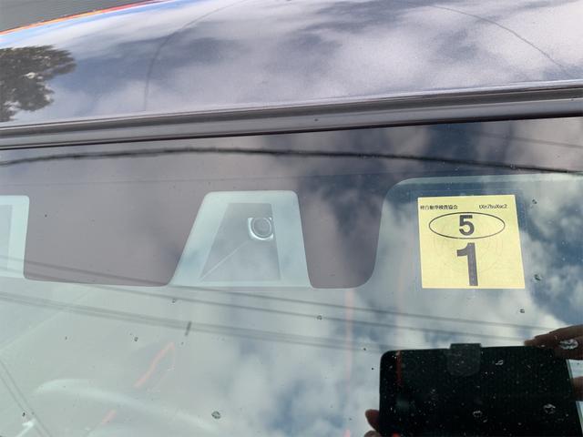 ハイブリッドXターボ 4WD 全方位モニターナビ デュアルカメラブレーキサポート 全周囲カメラ 2トーンカラー コーナーセンサー LEDヘッドライト&フォグランプ レーダークルーズ 車線逸脱警報 スマートキー(67枚目)