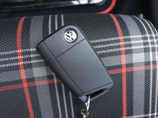 フォルクスワーゲン VW ポロGTI LEDライト ナビ・Rカメラ ETC 1オーナー