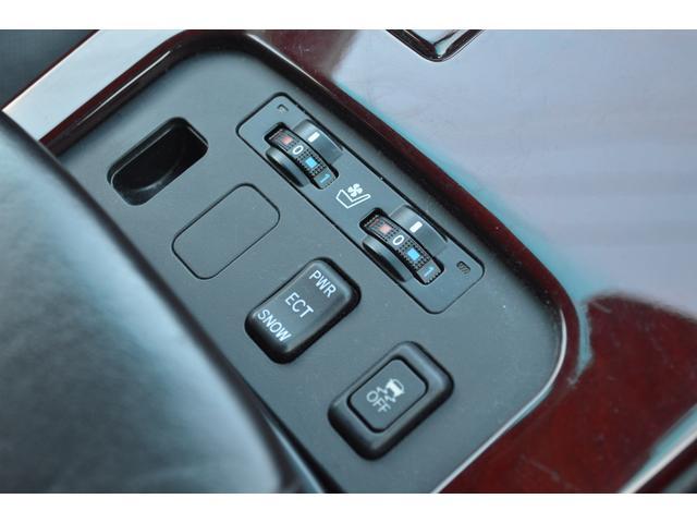レクサス GS GS350 4WD 純正マルチ Bカメラ 地デジ 革シート