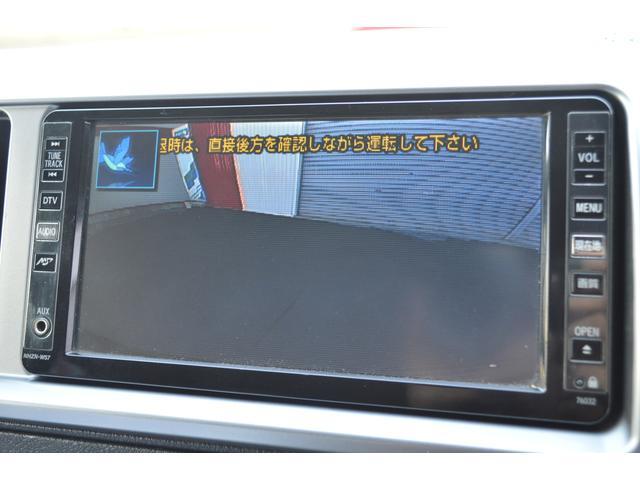 トヨタ ハイエースワゴン 4WD 4型 2.7GL 10人乗 Pスライドドア
