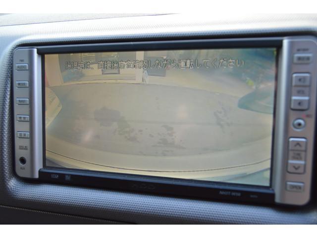 トヨタ ハイエースバン 4WD スーパーGL 2.5DT 4型フェイス 純正HDD