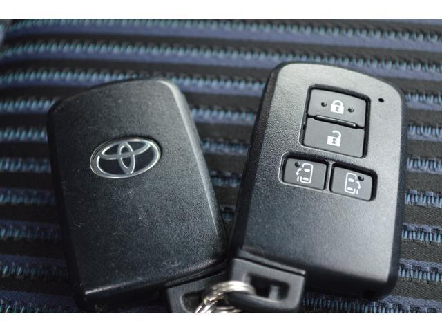 トヨタ ヴォクシー 4WD 2.0ZS 両側Pスライドドア LEDヘッドライト