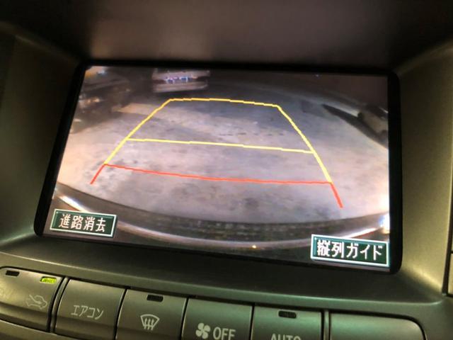 シグナス  Bカメラ シートヒーター パワーシート(4枚目)