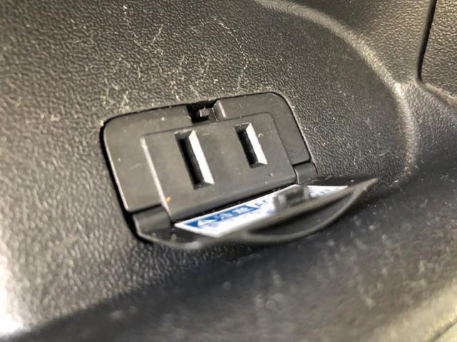 コンセントタイプなので携帯の充電などできて便利です!