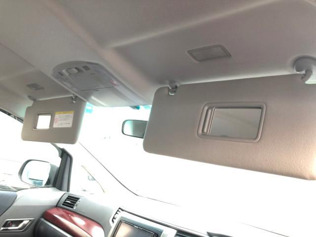 「トヨタ」「ヴェルファイア」「ミニバン・ワンボックス」「北海道」の中古車30