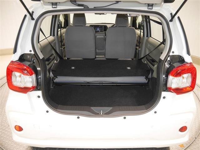 X SAIII 4WD ミュージックプレイヤー接続可 衝突被害軽減システム アイドリングストップ(6枚目)