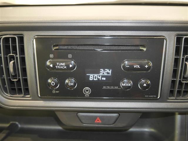 X SAIII 4WD ミュージックプレイヤー接続可 衝突被害軽減システム アイドリングストップ(9枚目)