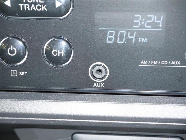 X SAIII 4WD ミュージックプレイヤー接続可 衝突被害軽減システム アイドリングストップ(10枚目)
