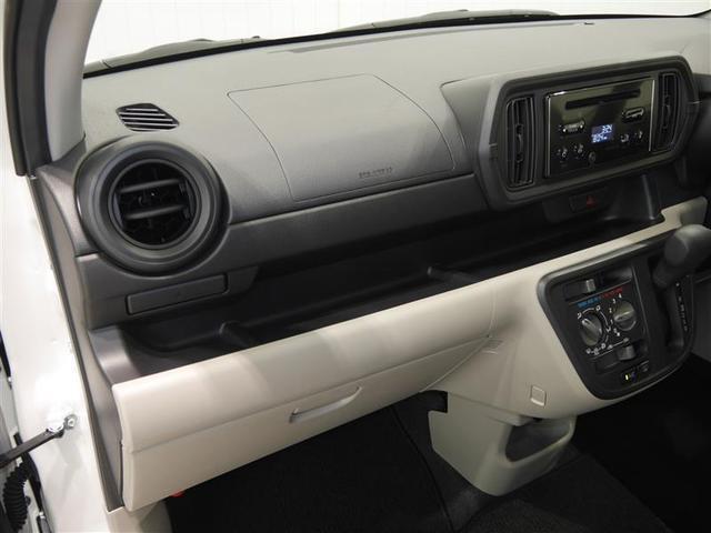 X SAIII 4WD ミュージックプレイヤー接続可 衝突被害軽減システム アイドリングストップ(14枚目)