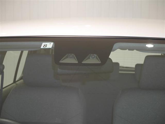 X SAIII 4WD ミュージックプレイヤー接続可 衝突被害軽減システム アイドリングストップ(15枚目)