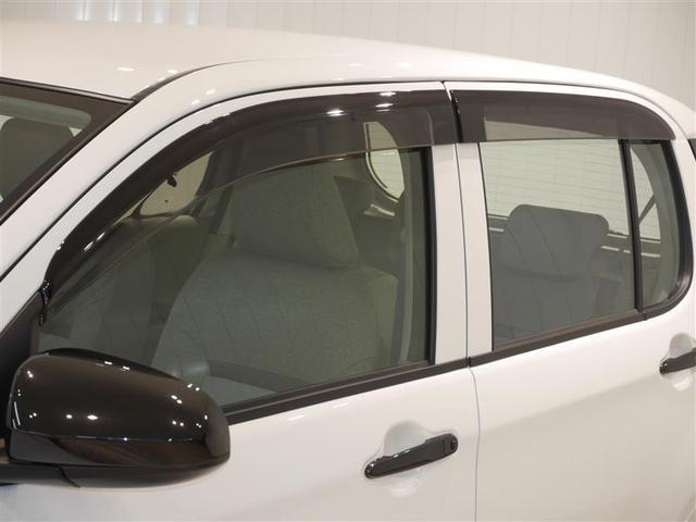 X SAIII 4WD ミュージックプレイヤー接続可 衝突被害軽減システム アイドリングストップ(16枚目)