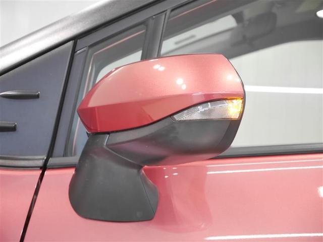 ハイブリッドG フルセグ DVD再生 バックカメラ 衝突被害軽減システム 両側電動スライド 乗車定員7人 3列シート ワンオーナー(19枚目)