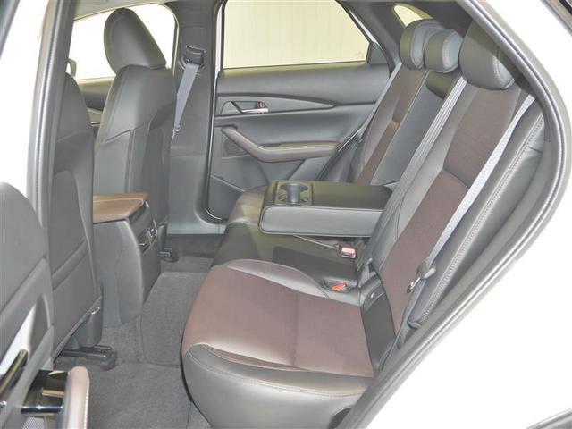 「マツダ」「CX-30」「SUV・クロカン」「北海道」の中古車5