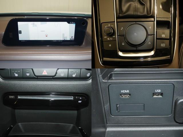 「マツダ」「CX-30」「SUV・クロカン」「北海道」の中古車9