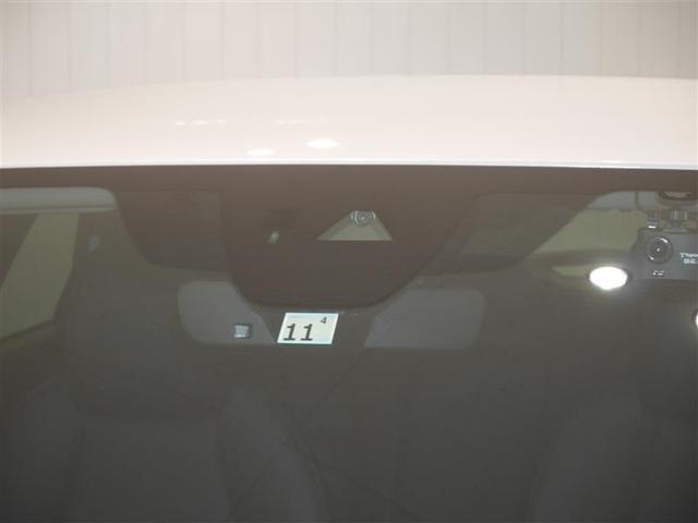 「マツダ」「CX-30」「SUV・クロカン」「北海道」の中古車17