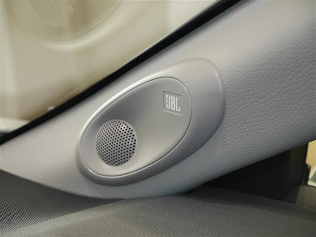 WS メモリナビ 1オーナー LEDヘッドライト パワーシート エアロ クルーズコントロール スマートキ- 盗難防止装置 フルセグ ETC アルミホイール キーレス バックM プリクラッシュ CD DVD(12枚目)