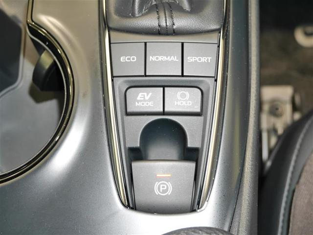 WS メモリナビ 1オーナー LEDヘッドライト パワーシート エアロ クルーズコントロール スマートキ- 盗難防止装置 フルセグ ETC アルミホイール キーレス バックM プリクラッシュ CD DVD(14枚目)
