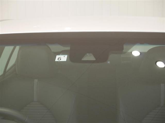 WS メモリナビ 1オーナー LEDヘッドライト パワーシート エアロ クルーズコントロール スマートキ- 盗難防止装置 フルセグ ETC アルミホイール キーレス バックM プリクラッシュ CD DVD(18枚目)