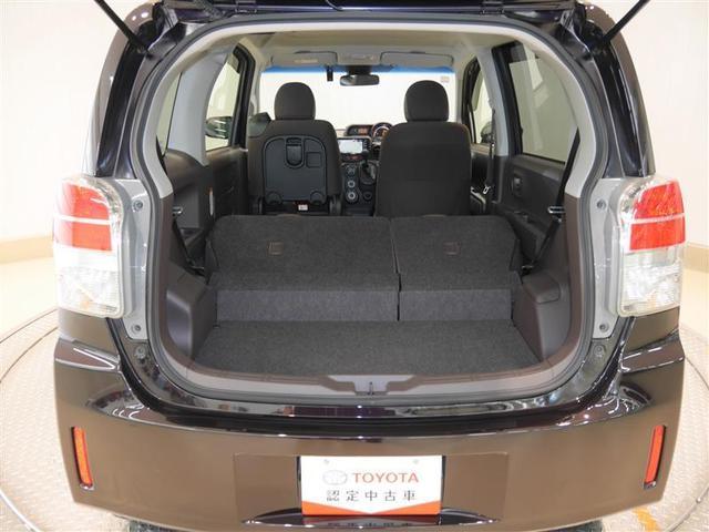 X スマートキー Bカメラ キーレス ナビTV 寒冷地仕様 ワンセグ 4WD プリクラッシュセーフティー アルミ メモリナビ ワンオーナ 自動スライドドア ABS 横滑り防止 CD(7枚目)