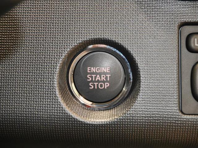 X スマートキー Bカメラ キーレス ナビTV 寒冷地仕様 ワンセグ 4WD プリクラッシュセーフティー アルミ メモリナビ ワンオーナ 自動スライドドア ABS 横滑り防止 CD(15枚目)