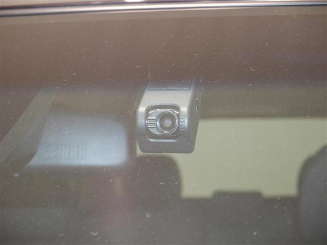 X スマートキー Bカメラ キーレス ナビTV 寒冷地仕様 ワンセグ 4WD プリクラッシュセーフティー アルミ メモリナビ ワンオーナ 自動スライドドア ABS 横滑り防止 CD(17枚目)
