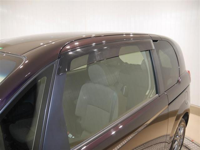 X スマートキー Bカメラ キーレス ナビTV 寒冷地仕様 ワンセグ 4WD プリクラッシュセーフティー アルミ メモリナビ ワンオーナ 自動スライドドア ABS 横滑り防止 CD(18枚目)