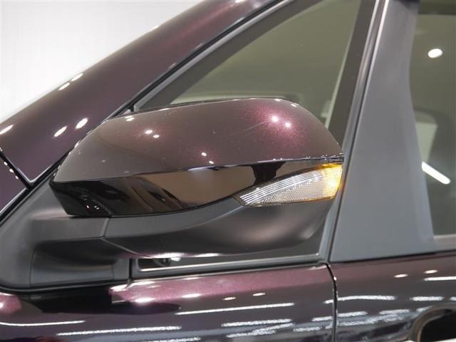 X スマートキー Bカメラ キーレス ナビTV 寒冷地仕様 ワンセグ 4WD プリクラッシュセーフティー アルミ メモリナビ ワンオーナ 自動スライドドア ABS 横滑り防止 CD(19枚目)