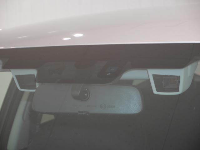 スバル レガシィツーリングワゴン 2.5iアイサイトBスポーツ 4WD